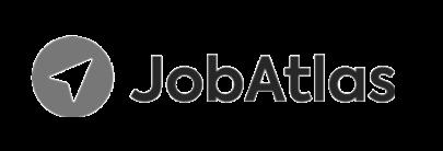 JobAtlas