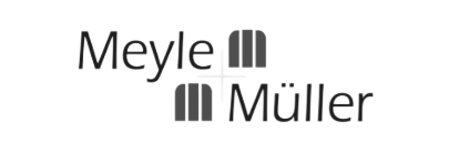 Meyle + Müller